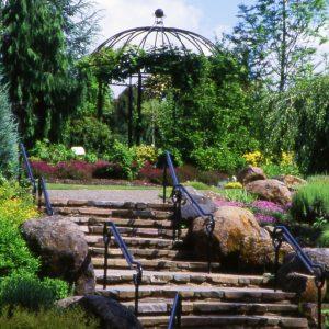 northwest-garden