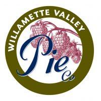 willamette-valley-pie-logo-1024x1024