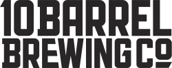 10-barrel-logo